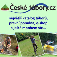 cesketabory.cz